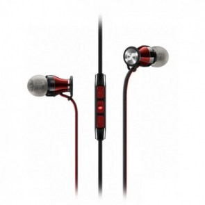 هدفون سنهایزر  MOMENTUM In Ear i  M2IEi
