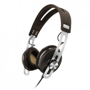 هدفون سنهایزر MOMENTUM On-Ear M2